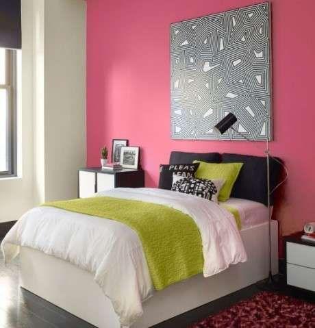 oltre 25 fantastiche idee su pareti per camera da letto viola su ... - Come Dipingere Le Pareti Della Camera Da Letto
