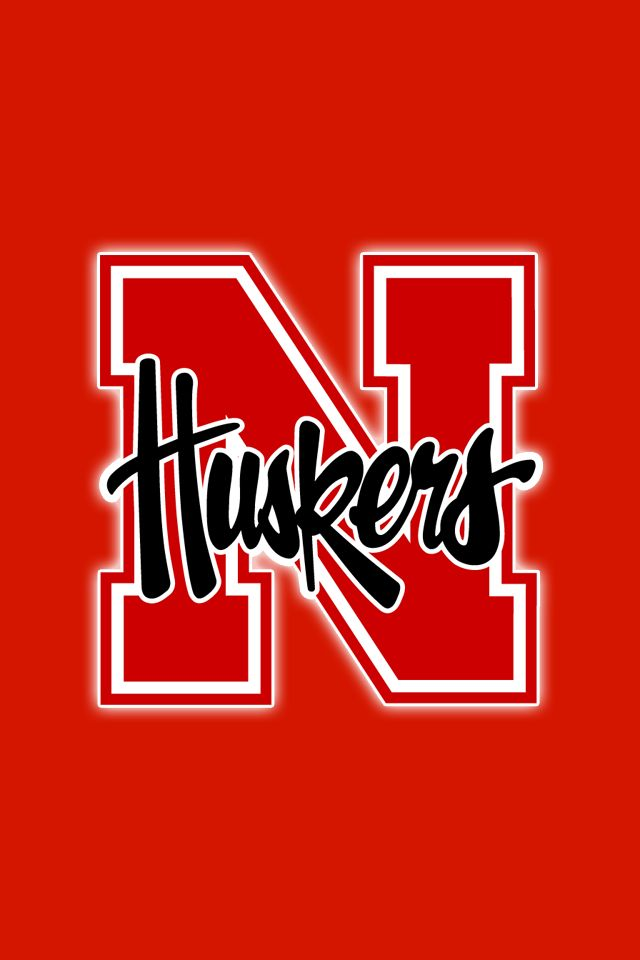 Husker Caveman Signs : Best images about go big red on pinterest wooden