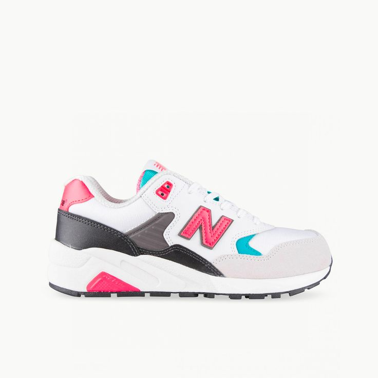 finest selection 23a4c 38a74 clearance new balance 999 coral 7b10b 0a30a