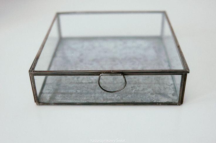 glass box kasiarzynkowyswiat.blogspot.com