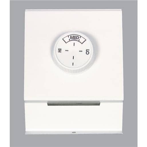 best 25 baseboard heater thermostat ideas on pinterest. Black Bedroom Furniture Sets. Home Design Ideas