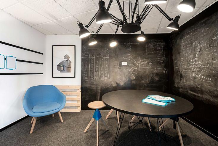 iadvize-bureaux-design-edito-du-fauteuil-nantes-4