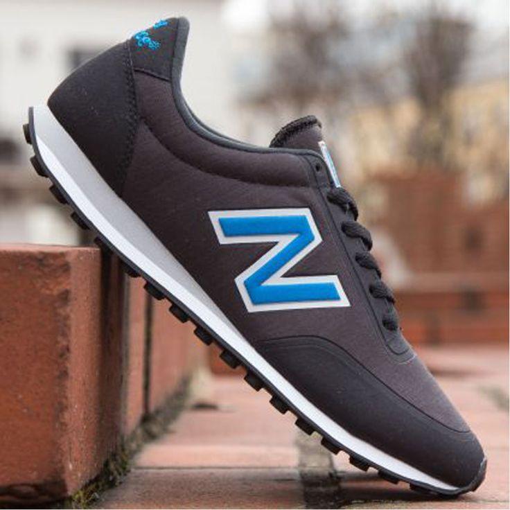 Jeder Tag geben wir Ihnen neue Idee für Ihre Stil. Sie können bei uns verschiedenen Schuhe kaufen. z. B. heute päresentieren wir New Balance U410 BBG    #Schuhe #Newbalance #Tag #stil #man