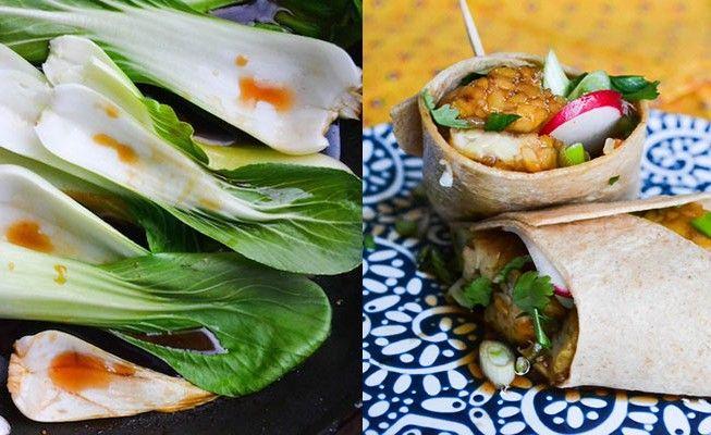 America S Test Kitchen Best Vegetable Broth