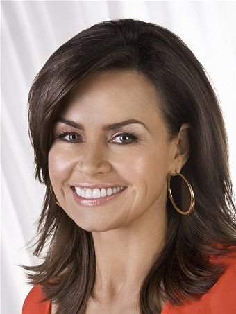 Lisa Wilkinson Presents Annual Andrew Olle Lecture - ABC Sydney - Australian Broadcasting Corporation