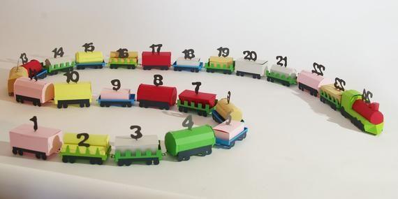 Geburtstag Zug Ebook Silhouette Cameo Studio Pdf Eisenbahn