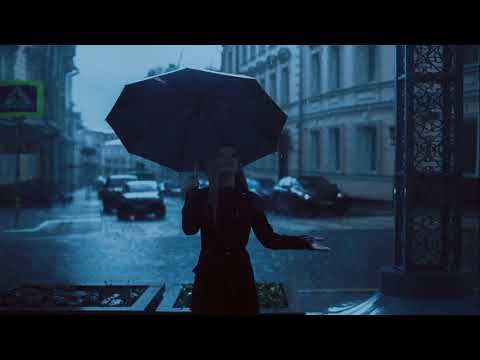 Peaceful Rain Sounds 3 Hours Mind and Body Relaxing Falling Rain For Instant Relaxation & Fantastic - YouTube