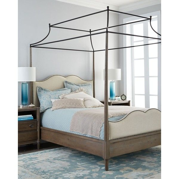 1000 Ideas About Adjustable Beds On Pinterest Twin Bed