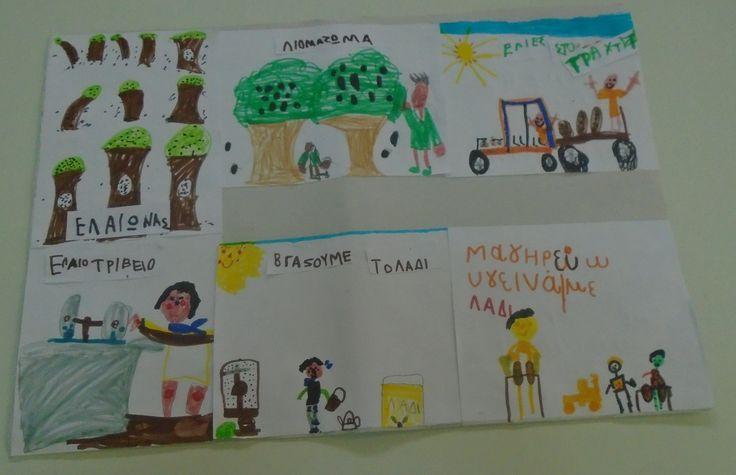 5nipkalam.blogspot.com Η ΕΛΙΑ