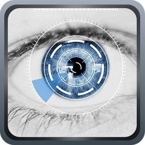 تحميل تطبيق تغير اللون العين Eye Color Changer  Grid Pro v1.5.5 مدفوع وكامل للأندرويد http://ift.tt/2ljqH2h