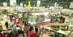 Podrán verse por internet las conferencias de la Feria internacional del Libro en Buenos Aires - Misiones OnLine - Portal de Noticias
