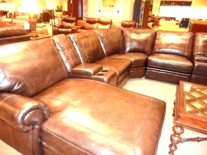 Sectional Sofas Made In Usa Leather Couches Living Room Leather Sectional Living Room Leather Furniture