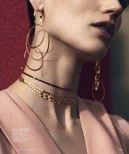 Saskia-de-Brauw-Neiman-Marcus-Spring-2017-Catalog10
