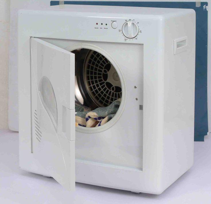 Washing Machine With Dryer Uk Part - 23: Check Out Http://www.bestwashingmachineguide.co.uk/small-. Washing Machine  ReviewsWashing Machine And DryerWashing MachinesGas ...