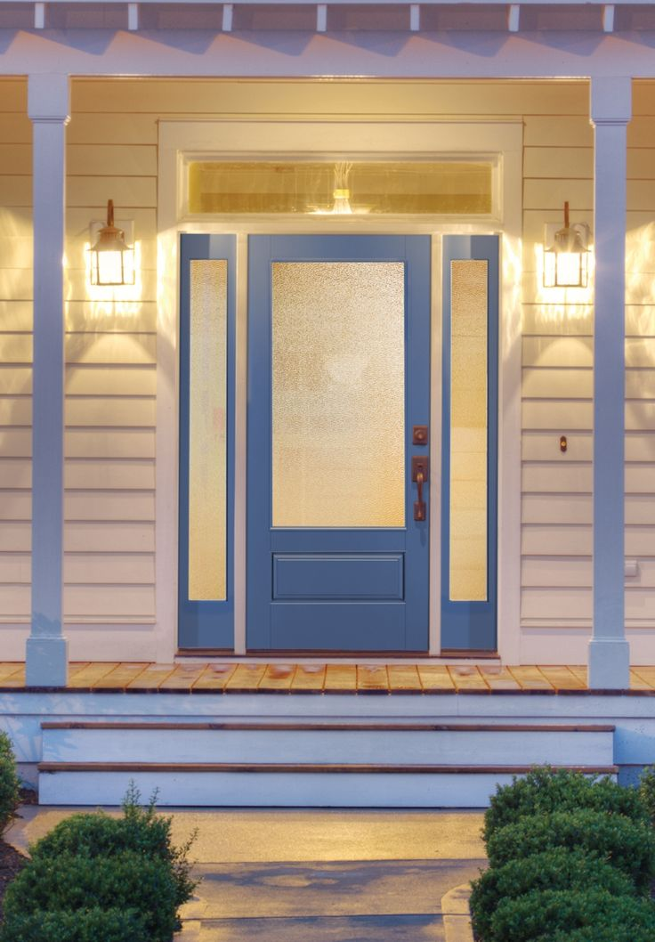 17 Best Images About Therma Tru Doors On Pinterest