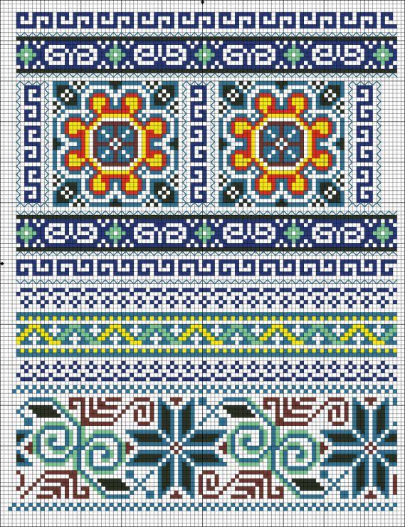 Gallery.ru / Photo # 1 - 20 - irisha-ira