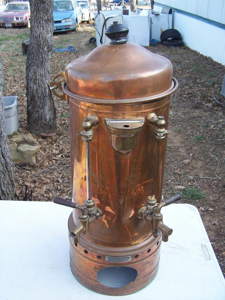 25+ best ideas about Commercial Coffee Makers on Pinterest Commercial coffee grinder ...