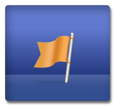 Facebook Pages Manager: Easily manage your school's Facebook page on your iPad or iPhone.