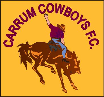 We support the Carrum Cowboys football club by delivering bulk billed Men's Health Checks.  Well done on being such a progressive footy club!