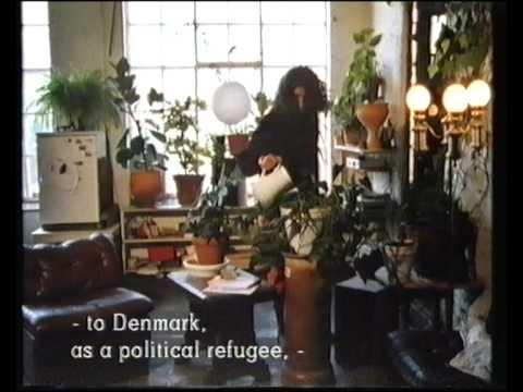 De Vrijstad Christiania, meestal kortweg Christiania genoemd, is een zelfverklaarde semi-onafhankelijke enclave in de Deense hoofdstad Kopenhagen.  Christiania werd gesticht in 1970, toen een groep hippies in het Kopenhaagse stadsdeel Christianshavn de verlaten militaire kazerneBådsmandsstrædes Kaserne kraakte.