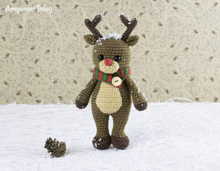 Mejores 303 imágenes de Dyi en Pinterest | Artesanía de crochet ...