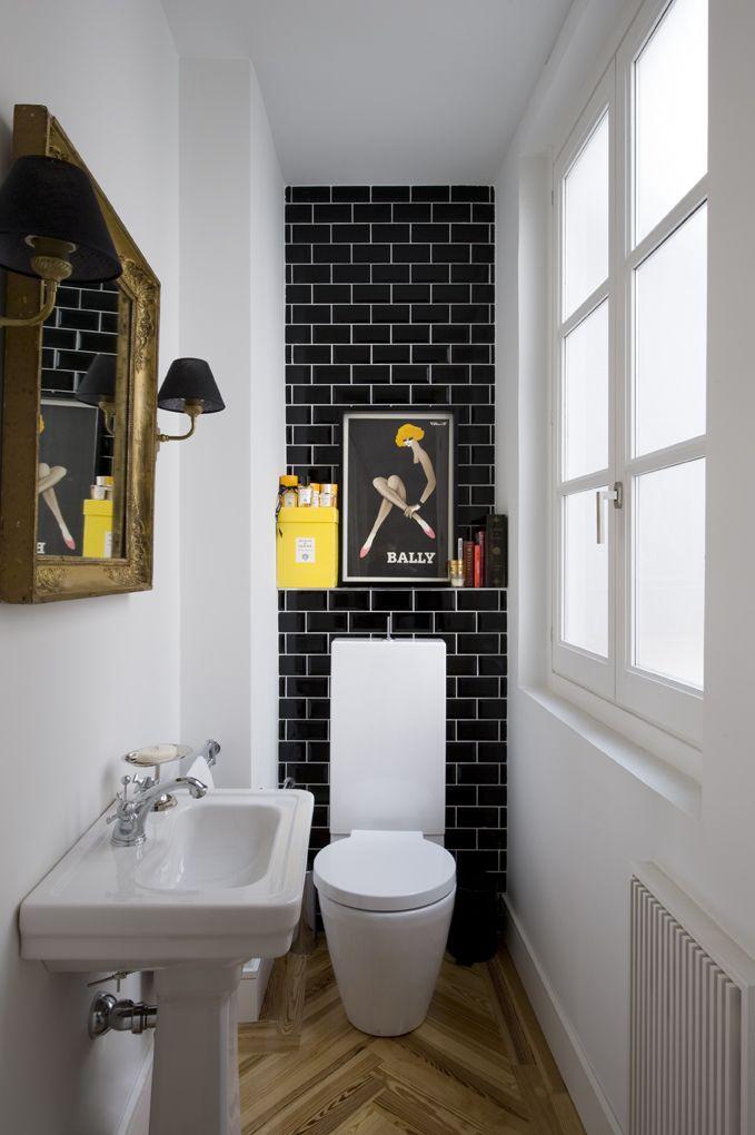 25 best ideas about funky bathroom on pinterest hexagon - Funky bathroom accessories uk ...
