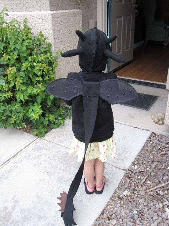 57 best images about toothless costume on pinterest