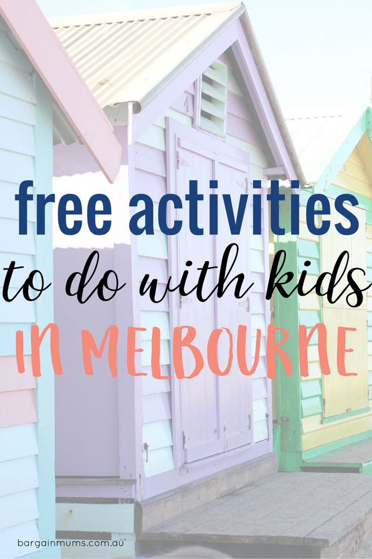 Melbourne is always a great city to visit (even though the weather doesn't always play nice), and while I had visited many times before I had kids, our recent trip my children's first Melbourne visit. There is no denying that Melbourne is jam packed full with kid friendly attraction, some can be extremely expensive […]
