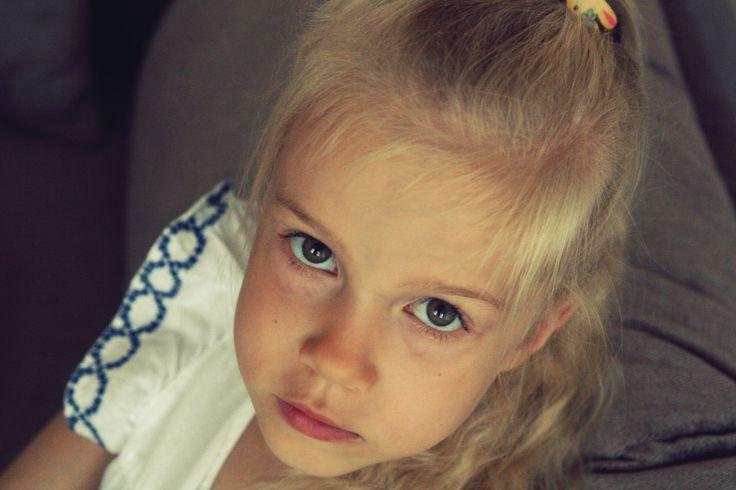 Ala #dziecko #fotografia #photography