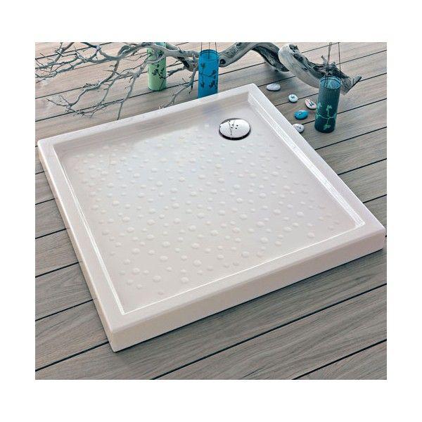 1000 id es sur le th me receveur douche extra plat sur pinterest receveur douche paroi verre. Black Bedroom Furniture Sets. Home Design Ideas