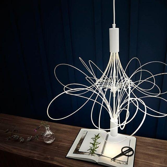 25 beste idee n over moderne kroonluchter op pinterest. Black Bedroom Furniture Sets. Home Design Ideas