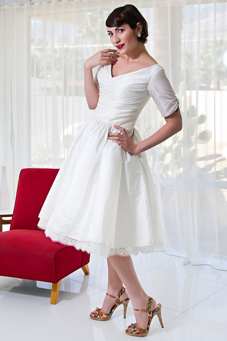 best dayslook collection dress images on pinterest weddings