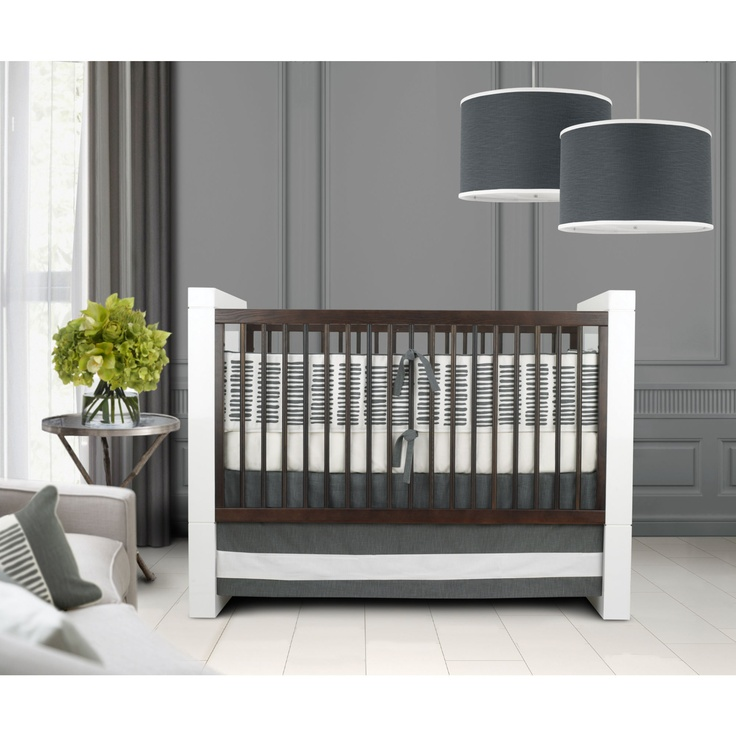 Modern Baby Bedding Sets Uk Home