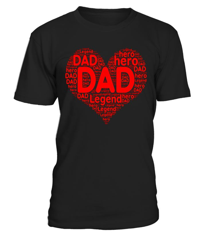 Mens Storecastle: Dad Word Art Father's Day Daddy Gift T-Shirt  father-in-law#tshirt#tee#gift#holiday#art#design#designer#tshirtformen#tshirtforwomen#besttshirt#funnytshirt#age#name#october#november#december#happy#grandparent#blackFriday#family#thanksgiving#birthday#image#photo#ideas#sweetshirt#bestfriend#nurse#winter#america#american#lovely#unisex#sexy#veteran#cooldesign#mug#mugs#awesome#holiday#season#cuteshirt