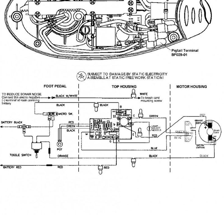 Volovets Info  U2013 Page 4  U2013 Wiring Diagrams For All At Volovets Info