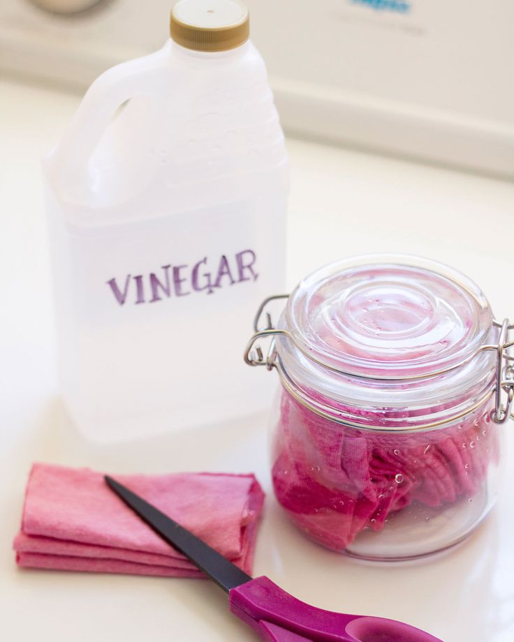 A Natural Laundry Boost | Homemade detergent, Natural ...