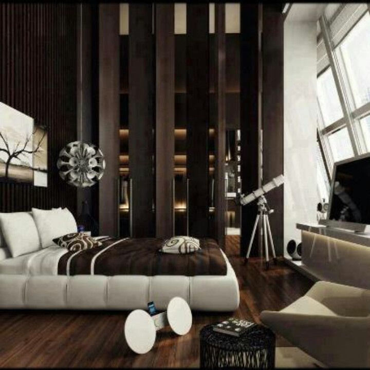 68 Jaw Dropping Luxury Master Bedroom Designs Luxurious Bedrooms Luxury Bedroom Design Master Bedroom Design