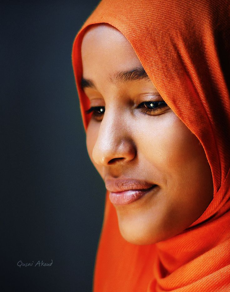 sudan black single women Low ses among women and its correlates, such as poverty, lower education, and poor health for children and families, ultimately affect our society as a whole.