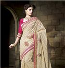 For Latest PN Textiles Exclusive Georgette Designer Sarees, you can visit this link  http://www.pntextiles.com/products.aspx?id=256  or you can contact for further details at 7405340352