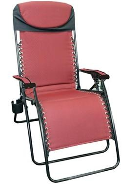 Best Deluxe Full Recliner Fits The Big And Tall Comfortably 400 x 300