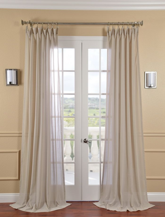 The 25 Best Discount Curtains Ideas On Pinterest White Home Curtains Red And White Curtains