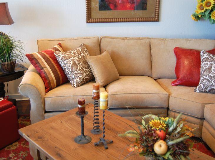8 best copycat sectionals images on pinterest copycat for Affordable furniture 43rd