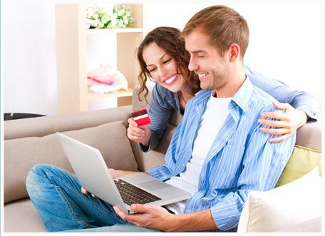 If you think that no loan is so fast as to be approved within a single day, then you are wrong. You probably have not tried same day loans. We at same day bad credit loans arrange you these loans at best possible rates of interests. You can acquire money in between £100 to £1000 for short period of 4 weeks. Apply online and get funds within 24 hours of time. www.samedaybadcreditloans.co.uk/same_day_loans.html  #samedayloans