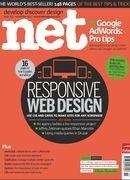 .net Magazine - November 2011