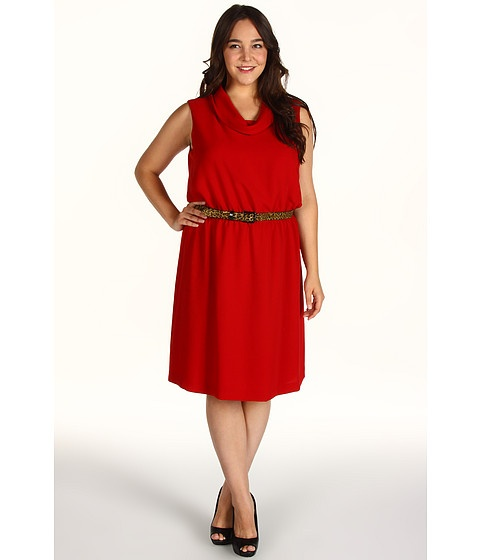 plus size dresses Nineteen Forties