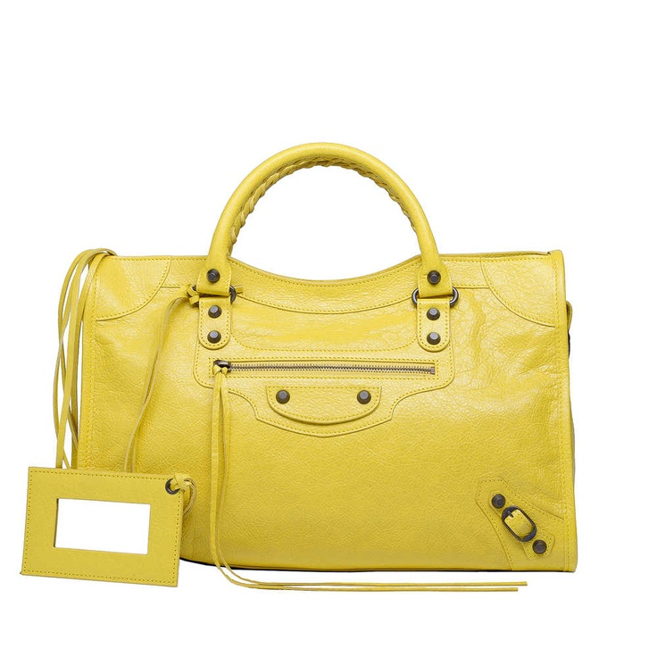 Check out Balenciaga Classic City at http://www.balenciaga.co.uk/en_GB/shop-products/accessories/women/new-arrivals/balenciaga-classic-city_805109705.html: Handbags Visit, Balenciaga Classic, Bags Pictures, Style, Bag Obsession, Cities, Balenciaga Handbags, Women'S Handbags
