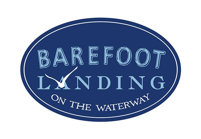 Welcome to Barefoot Landing | North Myrtle Beach SC