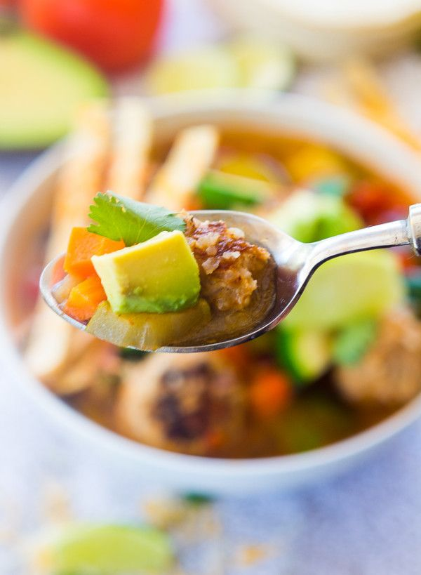 Mexican-Meatball-Soup-2