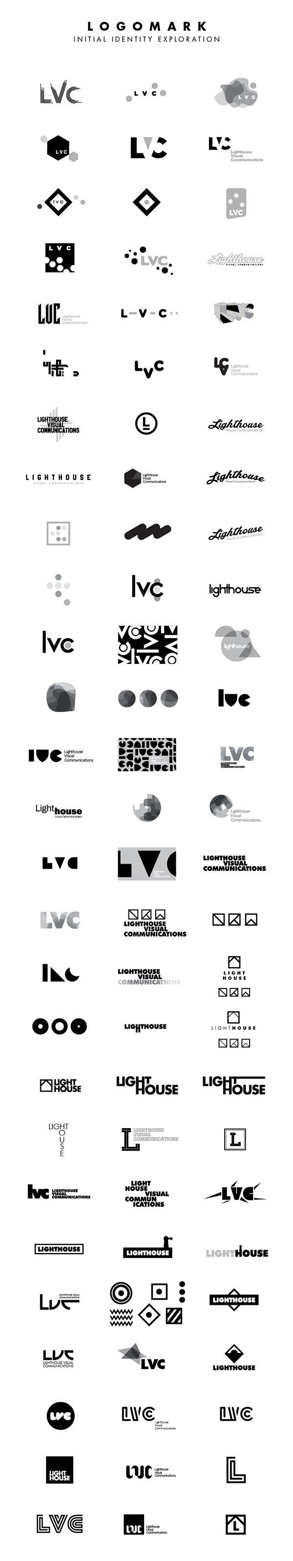 https://www.behance.net/gallery/23337873/LVC-Branding