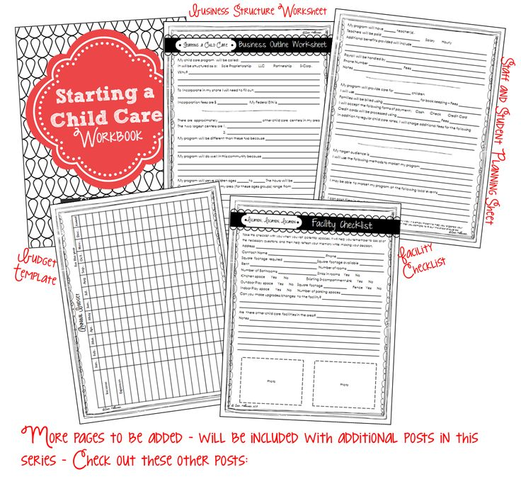 All about teaching preschool! Great ideas for preschool